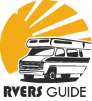 All about RVing...